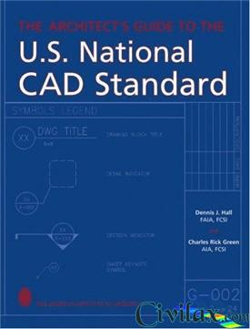 United-States-National-CAD-Standard