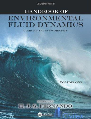 handbook-of-environmental-fluid
