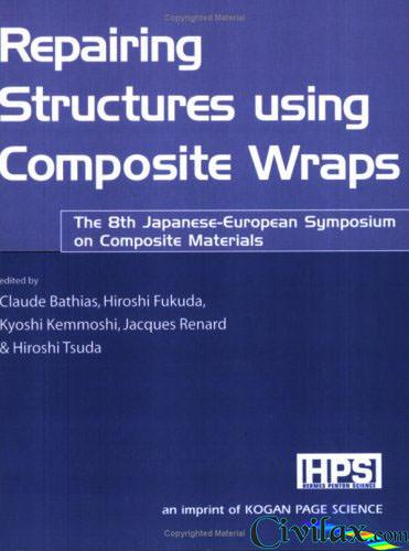 repairing-structures-using-composite-wraps