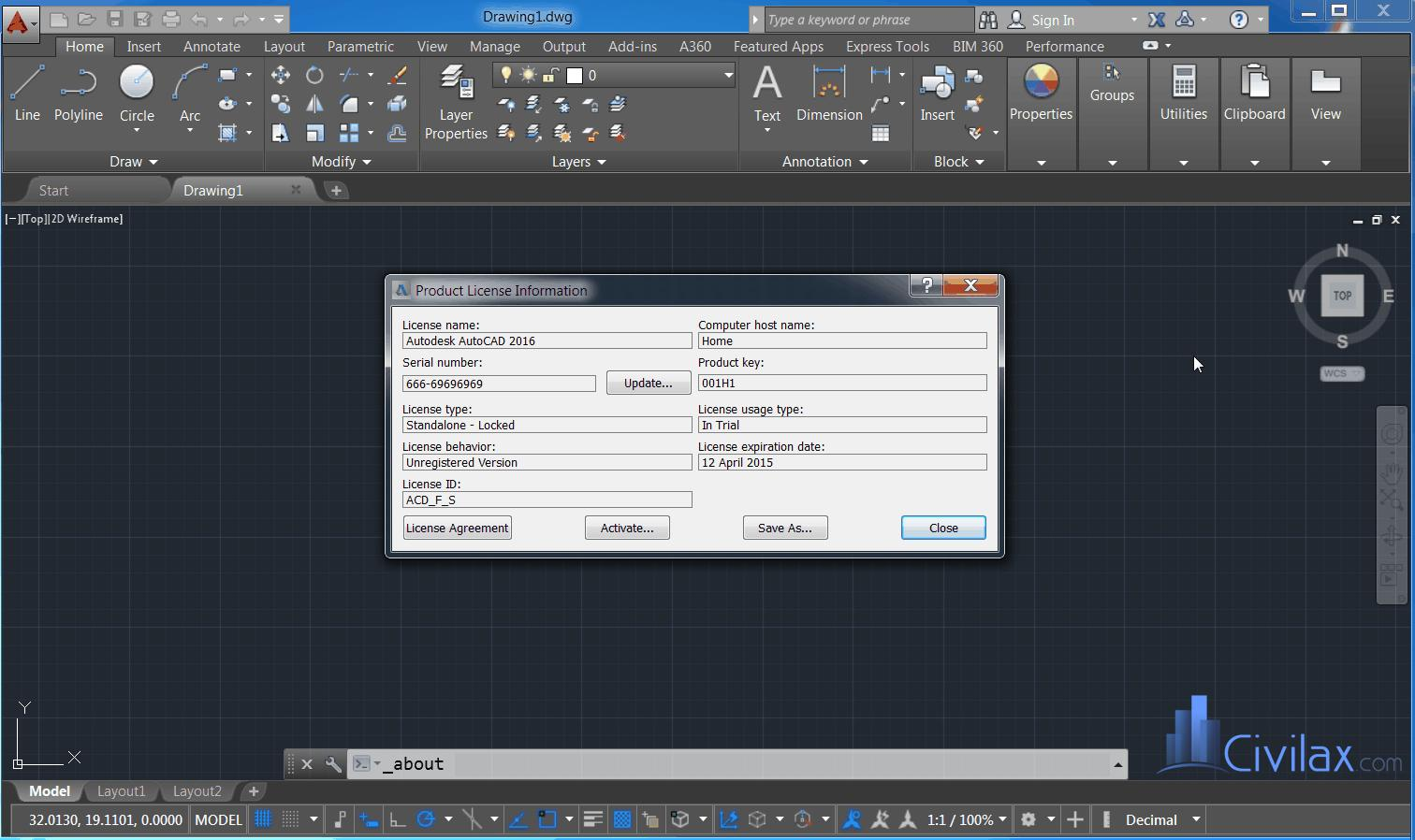 Buy Autocad Mep 2016 With Bitcoin