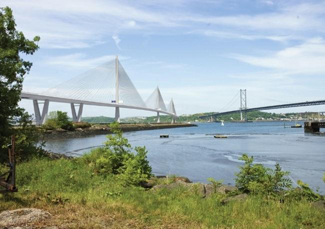 forth-bridges-queensferry-crossin_660