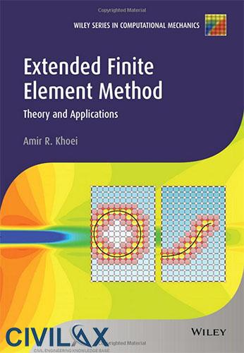 Extended Finite Element Method- Theory and Applications