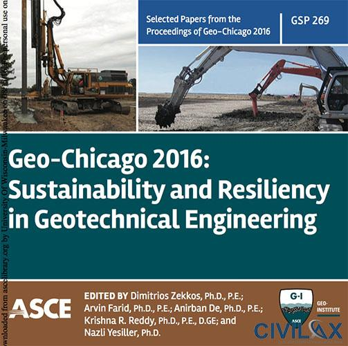 geo-chicago-2016-sustainability-energy-and-the-geoenvironment