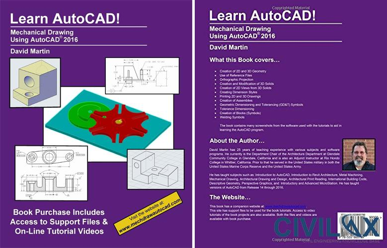 Autocad mechanical modeling part1 making a 3d model youtube.