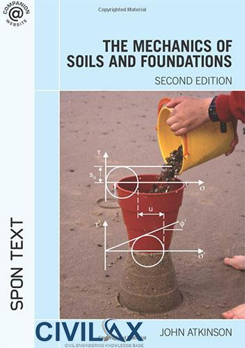 the-mechanics-of-soils-and-foundations-2nd-edition