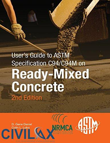 users-guide-to-astm-specification-c94-on-ready-mixed-concrete