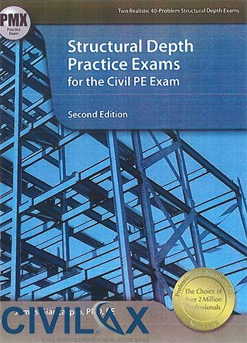 structural-depth-practice-exams-for-the-civil-pe-exam