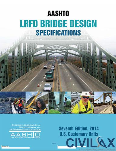 aashto-lrfd-bridge-design-specifications-7th-edition