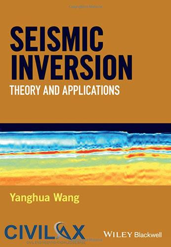 seismic-inversion-theory-and-applications-1st-edition
