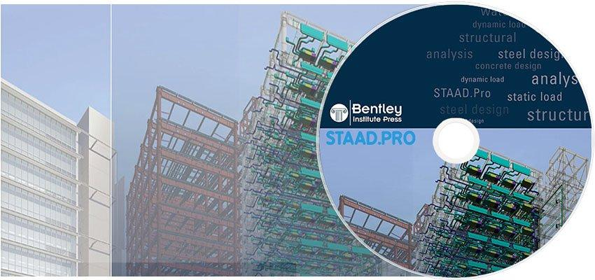 STAAD Pro Knowledge Base - Civil Engineering Community