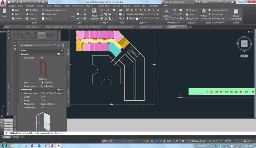 AutoCAD Architecture Tips and Tricks