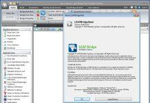X-Force Keygen for All Autodesk Products 2018 - Civil